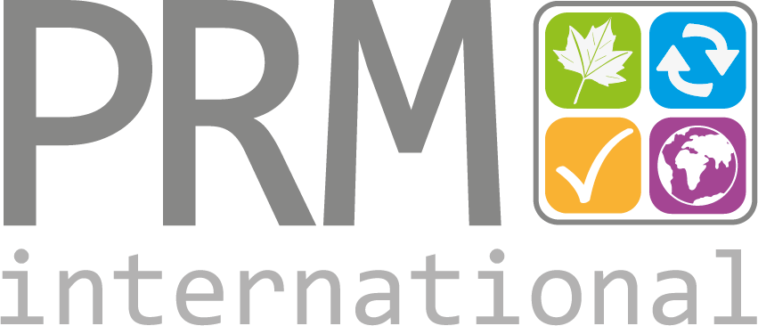 PRM-International